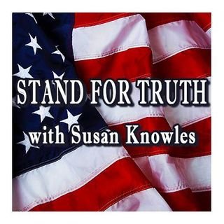 Best of Stand For Truth Radio with guest RAYMOND IBRAHIM