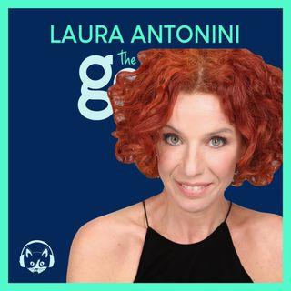24. The Good List: Laura Antonini – I 5 consigli per diventare conduttore radiofonico