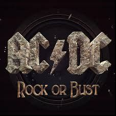 AC DC Rock Or Bust iHeart Special