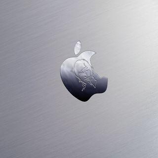 Noticias, rumores y opinión acerca de pasar de un iPhone X o Xs al 12