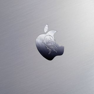 ¿WWDC 2021 y apple glass?