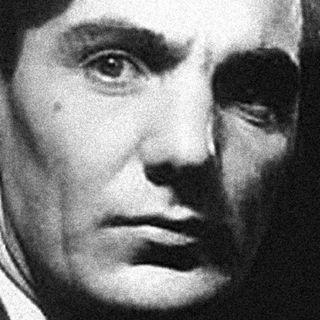 EL CUARTO DE ATRÁS - La engañosa, Alfred Wilcock