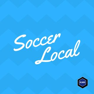 Soccer Local