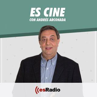 Es Cine: ¿Boicot de los cines a Disney?