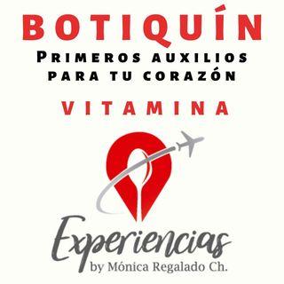 Vitamina B : Botiquín para el Corazón