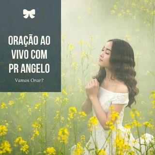 ORE COMIGO PELO MUNDO - BRASIL - PETRÓPOLIS