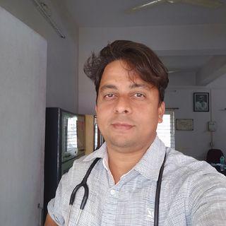 Change Your Mindset - By Dr Manish Prabhakar