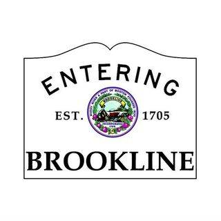 Brookline Votes To Require Tampons, Pads In Public Restrooms