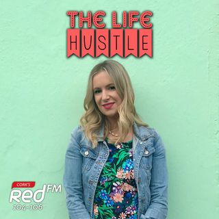 The Life Hustle - Episode 7 - Be You