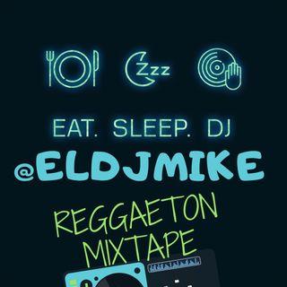 Reggaeton MixTape 2k19