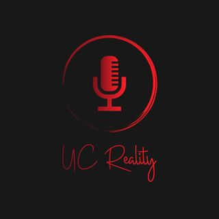 UC Reality - Episode 1 Sam Brosnahan