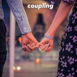 Habit Coupling. Ep. 427