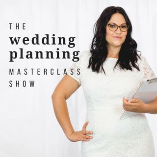 SPECIAL EP: Diets, Weddings, And Why I Cried