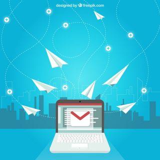 Tips para pruebas de emails en juicio