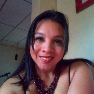 Patricia Pineda. - Aprendizaje colaborativo
