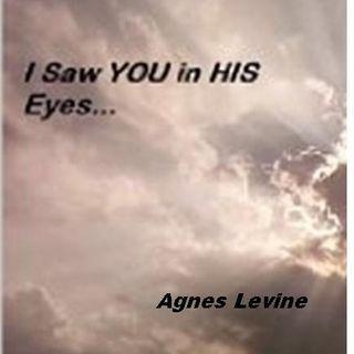 AGNES LEVINE SHOW - I Saw ... PP21 EP 39
