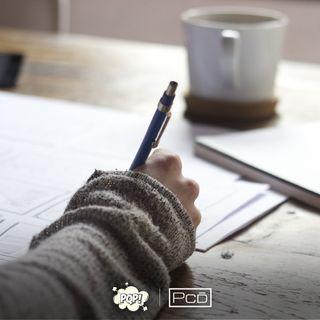 #024 - Conselho de ex-alunos que se deram bem na redação no ENEM
