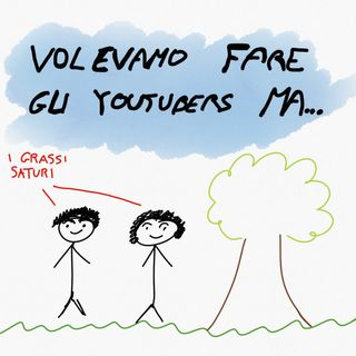 Episodio 13 - Puntata on road: teorie sul finale di GoT