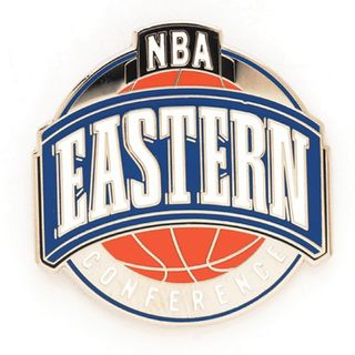 Previsione Eastern Conference
