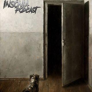 Minuto Terror #05 - A Cachorra Que Vê Espíritos