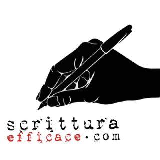 Scrittura Efficace - Come scegliere una casa editrice