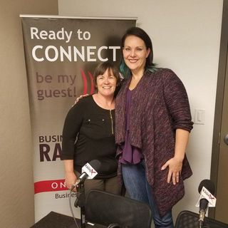 BEST OF HEALTH Radio with Melanie Conatser and Believe Beyond Ability