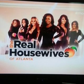Real Housewives Of Atlanta Season 9 Episode 14