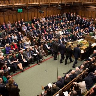 Has Boris Johnson broken the law by suspending Parliament?