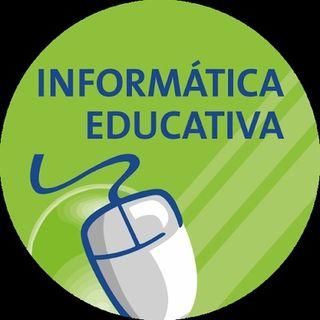 Elementos de la Inf. Educ. en las Aulas
