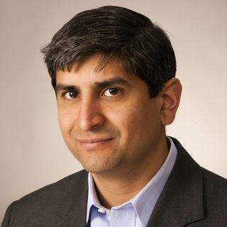 08: Anuj Gupta