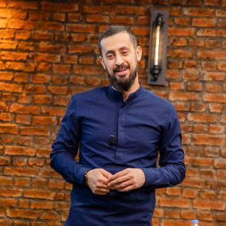 BEDİÜZZAMAN'IN SERİ KATİLE KIZDIĞI OLAY | Mehmet Yıldız