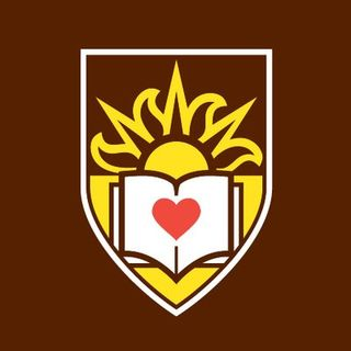 #22 Lehigh University