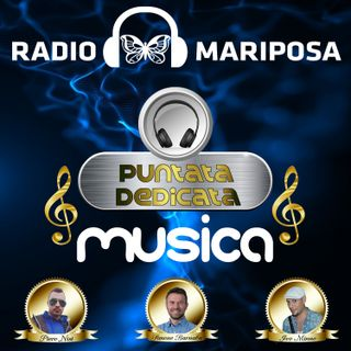 Puntata Dedicata Alla Musica - 64esima Puntata