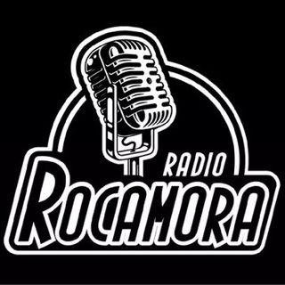 Ep. 82 Radio Rocamora - Gastos Innecesarios, Las NENIS Y MÁS 😊👍