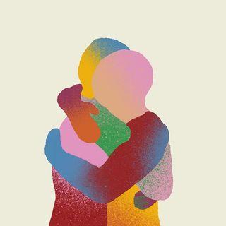 O que faz um relacionamento?