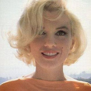 Who, or What, Killed Marilyn Monroe?