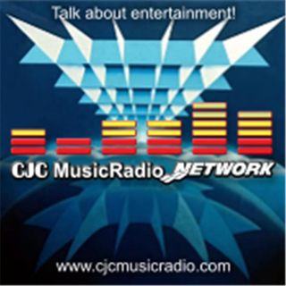 CJC Music Radio Network