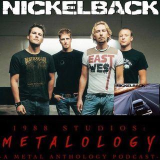 Nickelback [SE2/EP7]