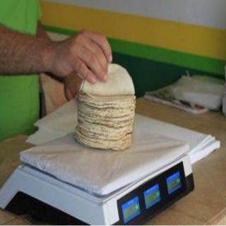 Habrá sanciones por aumento a la tortilla: Profeco