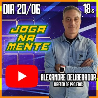 Fagundez fabricante e distribuidora de PCs e periféricos - Alexandre Deliberador