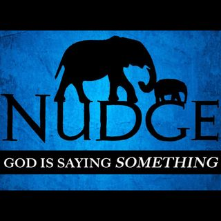 5-20-18 LifeBridge: Nudges (Part 3)