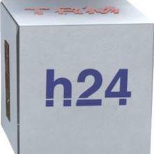 TRMh24