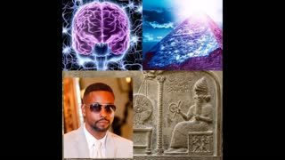 Extremely Advanced Civilizations Anunnaki Gods Suppression of Consciousness with Billy Carson