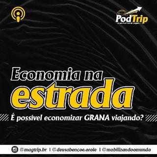 Economia na Estrada