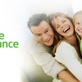 Insurance all you need to know