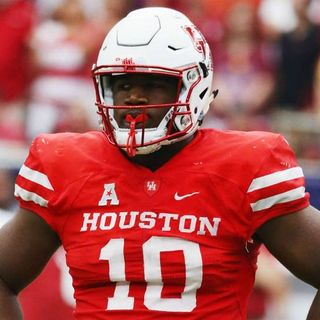 TDT #027: 2019 NFL Draft | Previewing defensive prospects at need positions