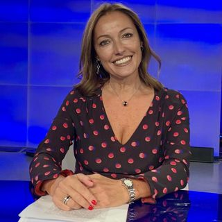 Manuela Zennaro - Donne del Vino del Lazio