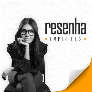 Resenha Empiricus