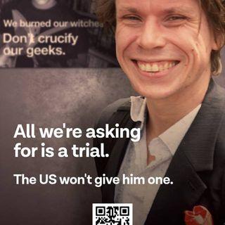 #t0pg3arliv3 @AnonUKRadio - @StanleyCohenLaw - #TrialAtHome #NoLove4USGov #FreeLauri #NoExtradition4Lauri