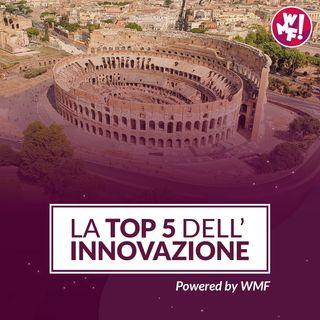 Sostenibilità e high tech, ecco il nuovo volto del Colosseo - #39
